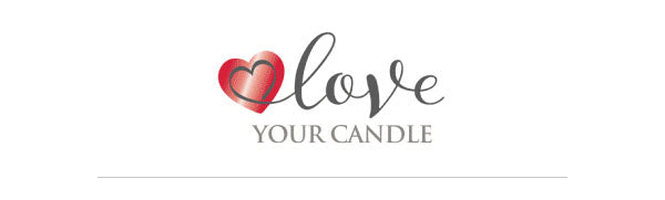 yankee-candle-love-your -candle