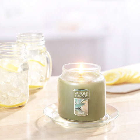 yankee-candle-therapeutic-fragrances