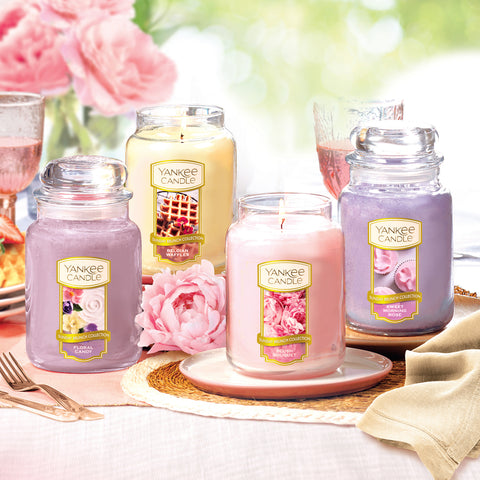 yankee-candle-sunday-brunch-collection