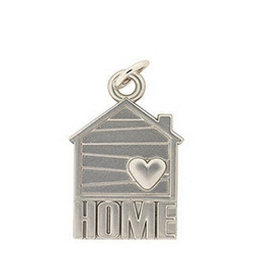 House Charming Scents Charm