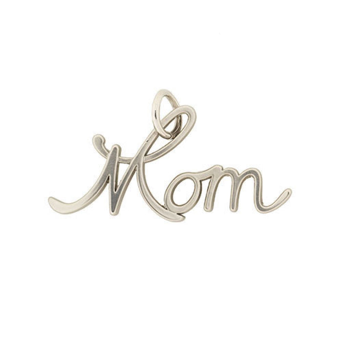 Mom Charming Scents Charm