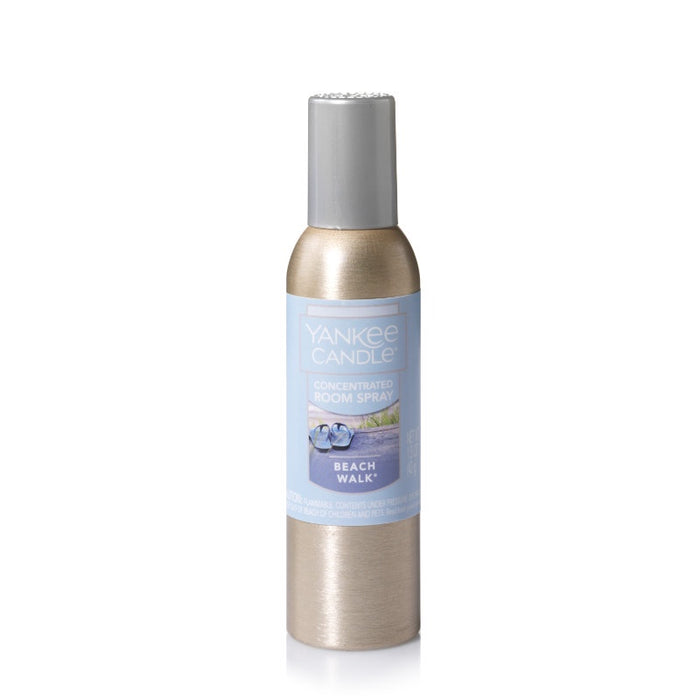 Beach Walk Concentrated Room Spray