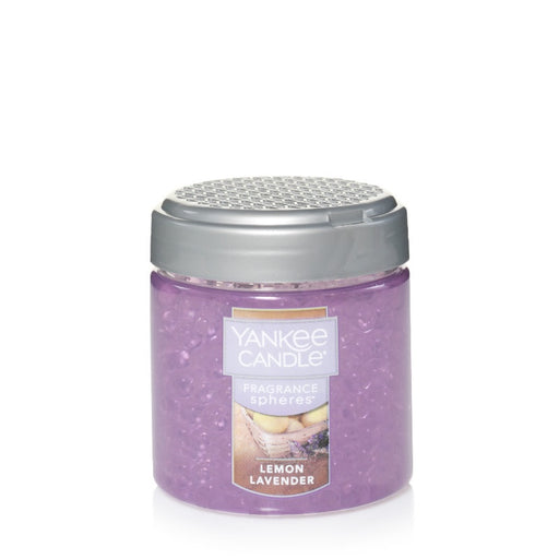 Lemon Lavender Fragrance Spheres™