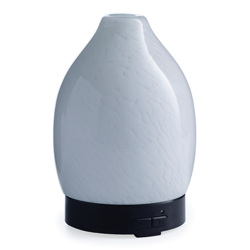 Moonstone 100ml Essential Oil Ultrasonic Diffuser