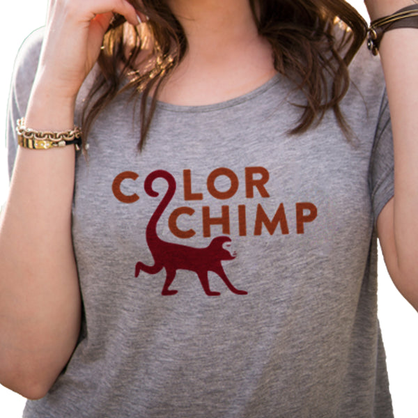Color Chimp Gift Bundle