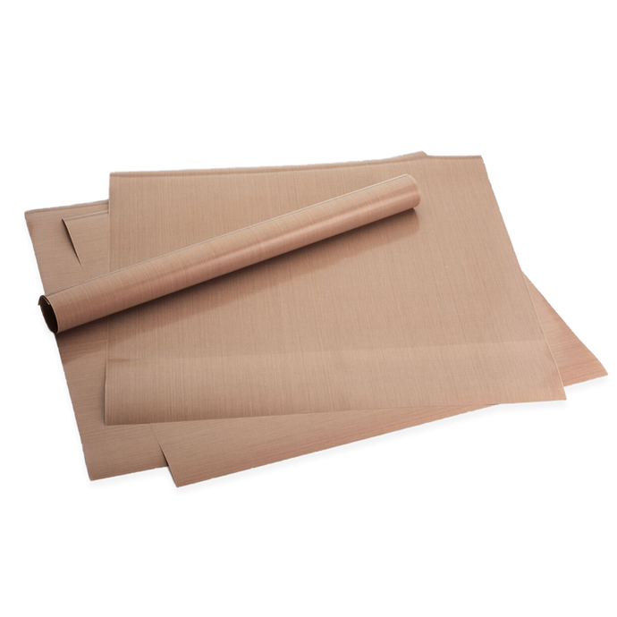 Protective Teflon Sheet for Heat Pressing - 9