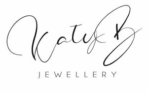 jewellery, customised jewellery, personalised jewellery, nz jewellery