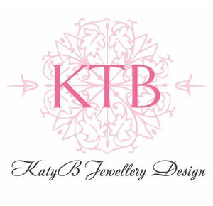 Katyb Jewellery Design