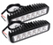 "23"" ULTIMATE Cree Led Light Bar Package - BrightSparkLedCo"
