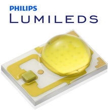 H4 9003 Philips Titanium Led Headlight, 6th Generation - BrightSparkLedCo
