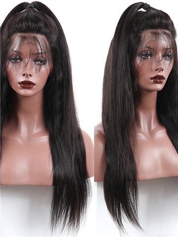products/2018_Brazilian_Straight_Lace_Front_Human_Hair_Wigs_Non-Remy_Pre-Plucked_With_Baby_Hair_2.jpg