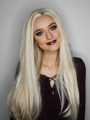 products/2018_Long_Golden_Blonde_Mixed_Color_Synthetic_Lace_Front_Wig_1.jpg