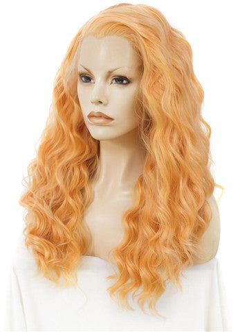 products/2018_Long_Strelitzia_Orange_Curly_Synthetic_Lace_Front_Wig_4.jpg