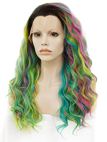 products/2018_New_Long_Colorful_Rainbow_Star_Wave_Synthetic_Lace_Front_Wig_1.jpg
