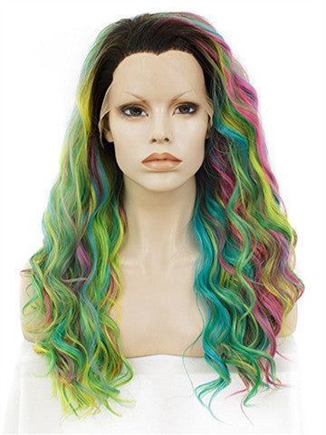 products/2018_New_Long_Colorful_Rainbow_Star_Wave_Synthetic_Lace_Front_Wig.jpg