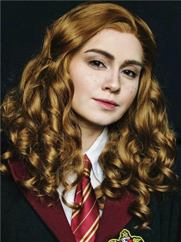 products/2018_Tan_Brownness_Harry_Porter_Hermione_Curly_Synthetic_Lace_Front_Wig_1.jpg