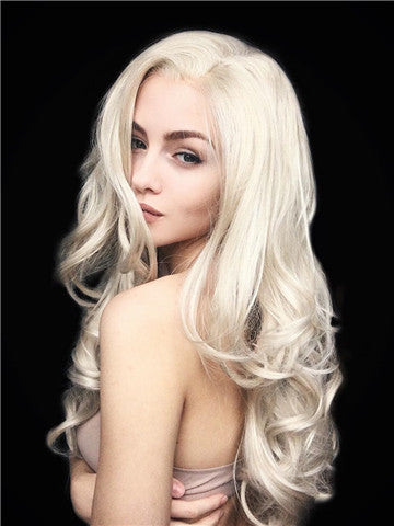 products/2018_fashionlove_synthetic_lace_front_wig--fashionlove_180.jpg