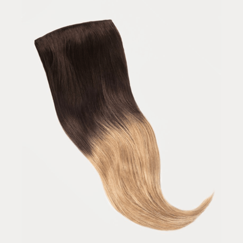 products/20_8_Pieces_Dark_Brown_Root_Dirty_Blonde_T218_Virgin_Human_Hair_Clip_In_Extension_1.png