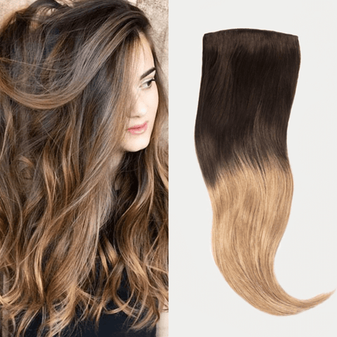 products/20_8_Pieces_Dark_Brown_Root_Dirty_Blonde_T218_Virgin_Human_Hair_Clip_In_Extension.png