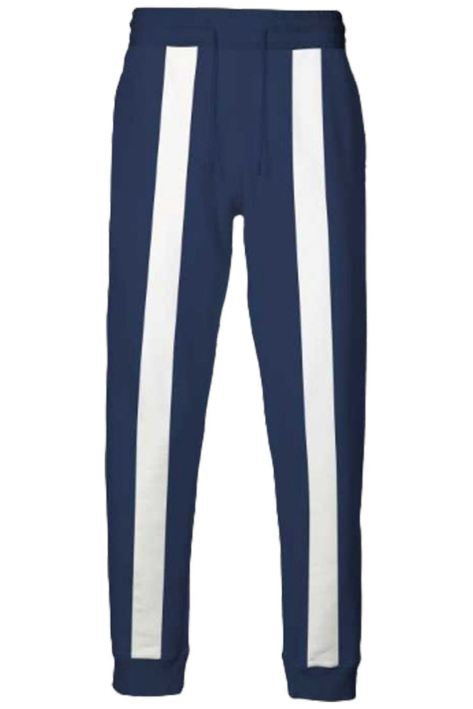 My Hero Academia Cosplay Costume Sweatpants Training Long Pants