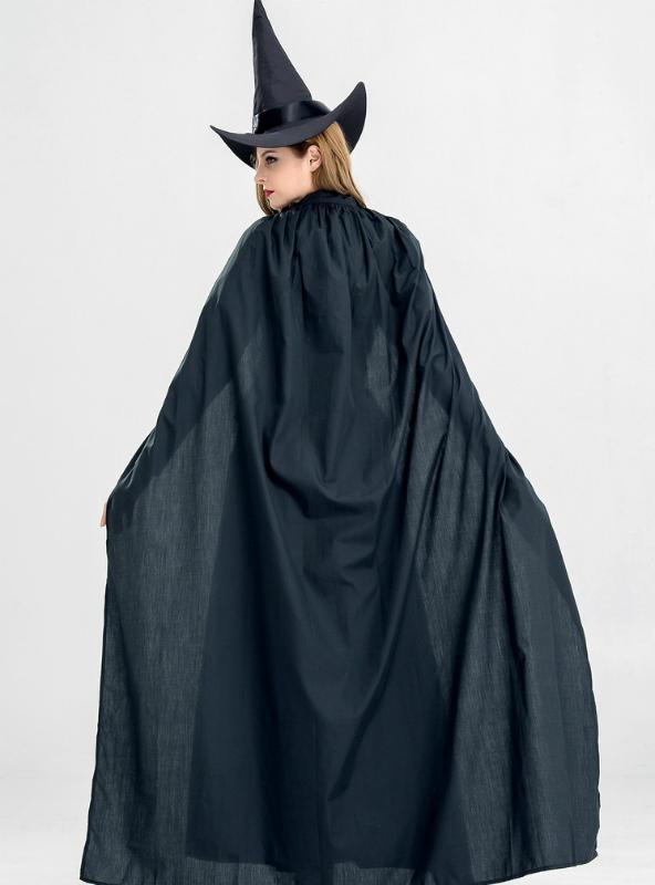 Zorro Cosplay Costume For Halloween