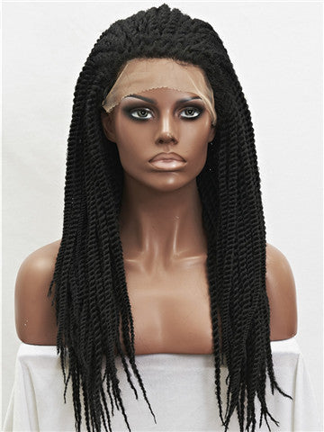 products/African-Style-braids-jet-black-lace-front-wig.jpg