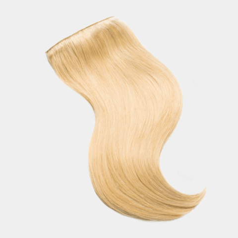 products/BLEACH_BLONDE_613_1.png