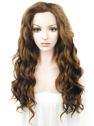 products/BROWN_WAVY_LONG_SYNTHETIC_LACE_FRONT_WIG_2.jpg