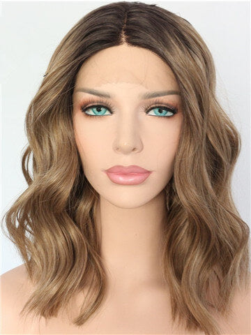 products/BeautyTown-Black-Ombre-Brown-Short-Heat-Resistant-Hair-Cosplay-Blogger-Daily-Makeup-Synthetic-Lace-Front-Wedding.jpg