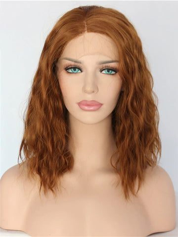 products/BeautyTown-Short-Water-Wave-Brown-Color-Heat-Resistant-150-Density-Blogger-Daily-Makeup-Wedding-Party-Synthetic.webp.jpg