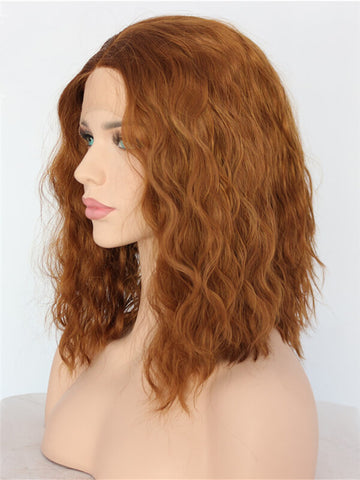 products/BeautyTown-Short-Water-Wave-Brown-Color-Heat-Resistant-150-Density-Blogger-Daily-Makeup-Wedding-Party-Synthetic.jpg