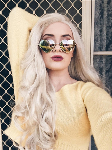 products/Christina_Style_Ash_Blonde_Wavy_Long_Synthetic_Lace_Front_Wig_7.jpg