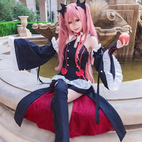 products/Coshome_Owari_No_Seraph_Of_The_End_Krul_Tepes_Wig_Cosplay_Costume_6PcsSet_2.jpg