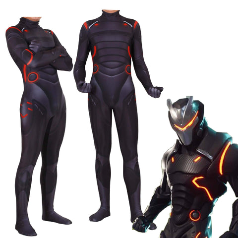 products/Cosplay_Costume_Omega_Oblivion_link_Bodysuit_Jumpsuits_With_Free_Led_Mask_1.jpg