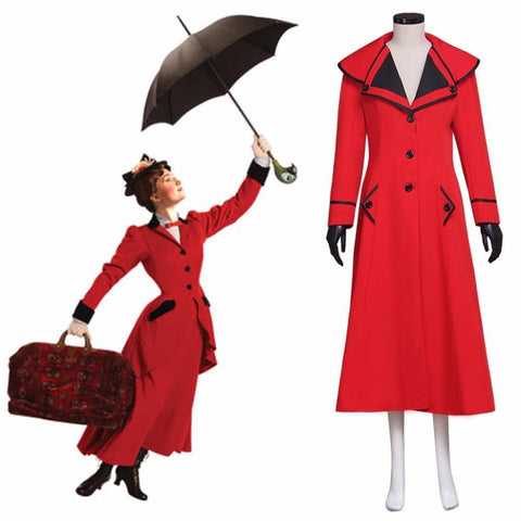 products/Cosplaydiy-Custom-Made-Adult-Mary-Poppins-Red-Fancy-Dress-Costume.jpg