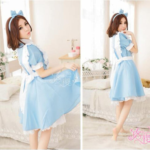 products/Cute_Women_Costume_Suit_Maids_Cosplay_Costume_Alice_in_Wonderland_Lolita_Fancy_Dress_5.jpg
