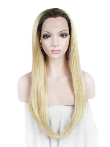 products/DARK_BROWN_OMBRE_23613_STRAIGHT_LONG_SYNTHETIC_LACE_FRONT_WIG_1.jpg