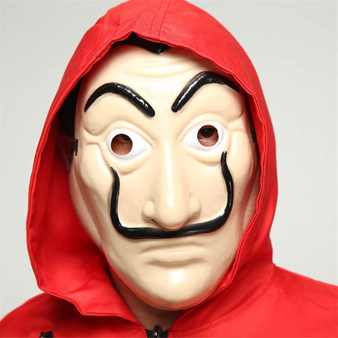 products/Dali_Movie_The_House_of_Paper_La_Casa_De_Papel_Cosplay_Costume_With_Free_Mask_18.jpg