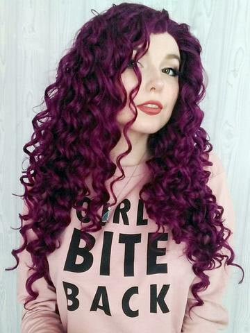 products/Dark_Purple_Curly_Long_Synthetic_Lace_Front_Wig_5.jpg