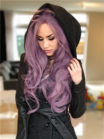 products/Dark_Reddish_Purple_Wave_Long_Synthetic_Lace_Front_Wig.jpg