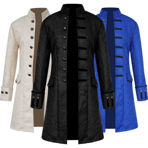 products/Fashion_Solid_Color_Steam_Punk_Retro_Men_Cosplay_Stand_Collar_Long_Coat_1.jpg