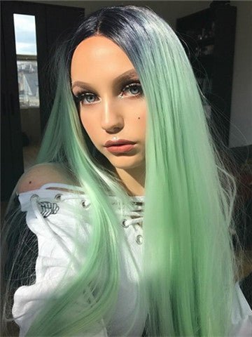 products/Galway_Green_Mint_Ombre_Long_Straight_Synthetic_Lace_Front_Wig_6.jpg