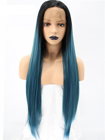 products/High-Temperature-Fiber-Natural-Hairline-Long-Straight-Blue-Ombre-Dark-Roots-Synthetic-Lace-Front-Wig_1.jpg