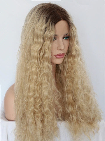 products/Kinky-Curly-Brown-Omber-Blond-Heat-Resistant-Hair-Hand-Tied-Blogger-Daily-Makeup-Synthetic-Lace.webp_1.jpg