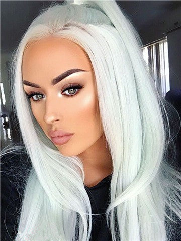 products/Light_Mint_Green_Straight_Long_Synthetic_Lace_Front_Wig_6.jpg