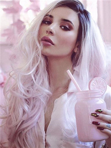 products/Light_Pink_Ombre_Big_Wave_Long_Synthetic_Lace_Front_Wig_8.jpg