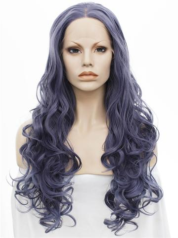 products/Lividity_Grey_Wave_Long_Synthetic_Lace_Front_Wig_1.jpg
