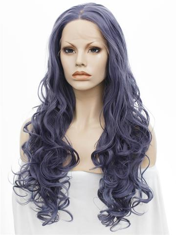 products/Lividity_Grey_Wave_Long_Synthetic_Lace_Front_Wig_2.jpg