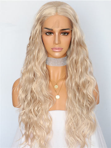 products/Long_Beige_Blonde_Wave_Synthetic_Lace_Front_Wig_3.jpg