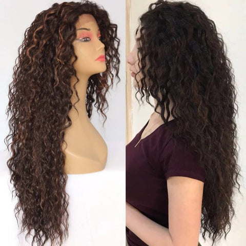 products/Long_BlackBrown_Kinky_Curly_African_American_Synthetic_Lace_Front_Wig_8.jpg